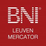BNI Mercator