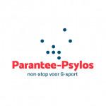 Parantee-Psylos én jouw sportclub!