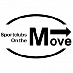 Sportclubs On The Move