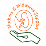 Mothers and Midwives Support