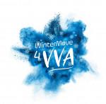 WinterMove4VVA