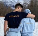 #Team21/42