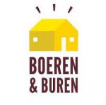 Buurderij Gent