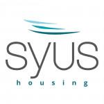 Syus Housing