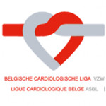 De Belgische Cardiologische Liga