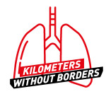 Kilometers Without Borders