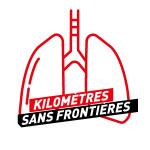 Kilomètres Sans Frontières