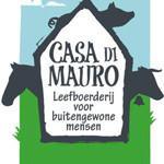 Casa di Mauro
