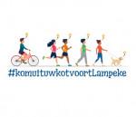 #KomuituwkotvoortLampeke