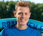 Philipp Pflieger-Team