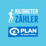 Team Kilometerzähler (Standard)