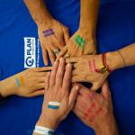 Team Wolfsburg-Gifhorn Plan Aktionsgruppe
