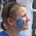 Aktionsgruppe Hamburg Plan International