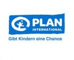 Plan-Aktionsgruppe Leipzig