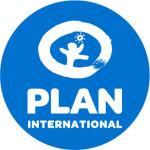Plan Aktionsgruppe Bremen-Lilienthal