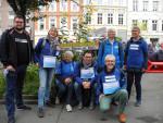 Aktionsgruppe Lübeck Plan AG Lübeck